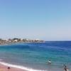 エジプトに海があるの?あるんです!!コスパ世界一のリゾート エジプトのダハブに行ってみた