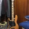 ■ギター紹介 3フレーズ目