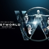 ドラマ「ウエストワールド」をAmazonプライムビデオで見た!あらすじ、感想、シーズン2情報も!(ネタバレ)