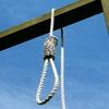 電気椅子や銃殺刑に逆戻り!?アメリカの死刑を巡る論争とコブラ効果。