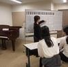 6月4日(月)鍵盤楽器で脳トレ、電子キーボードセミナー開催!