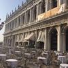 とっても素敵な水の都・ベネチア!一度は行ってみてください!!