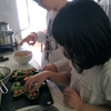 【休校延長・外出自粛】「子供がずっと家にいて、料理も掃除も大変」…家事を覚えさせる絶好のチャンス
