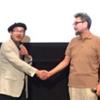 新宿バルト9で行われた『シン・ゴジラ』発声可能上映に行ってきた