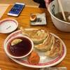 【ラーメン】仙台泉区の名店!五福星!