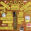TECHNIQUE96_at_Koenji4th//Jan2019