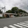 北摂から京都へ(2021/05/22)