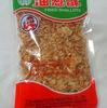台湾で買ったもの:油葱酥 (揚げエシャロット)料理をする人へのお土産にも☆