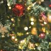 クリスマスイブの濃厚接触的な話
