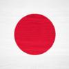 Twitter Japanのユーザー数は2600万人。2018年には3000万人まで増加する