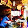 日本人なら絶対はまる!インドのストリートフード「ワラパオ」とは?【インド旅行】