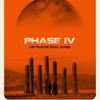 「フェイズ Ⅳ」ソール・パス監督の異色SF映画ですが・・・