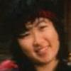 【みんな生きている】山本美保さん《米朝首脳会談》/NHK[山梨]