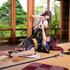【コス】刀剣乱舞/次郎太刀&審神者