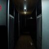 残業した者の末路 ホラーゲーム【NIGHTMARE SHIFT】の特徴やあらすじ解説