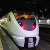 電車に乗って、ドラゴンクエスト ライブスペクタクルツアーに行ってきました(2016.8.21大阪城ホール)