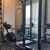 筋肉を増やすために