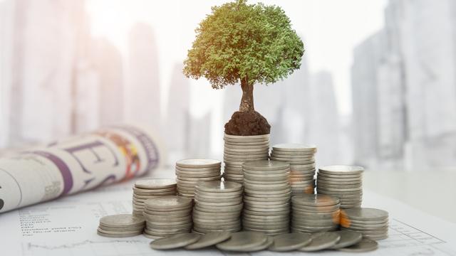 貯金300万円でできる投資とは?投資の種類と増やすためのポイントを解説