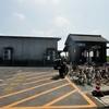 境線:弓ヶ浜駅 (ゆみがはま)