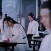 ドラマ陳情令第4話「異端の仙師」感想