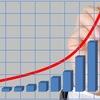 GAFAとMicrosoftの2019年3Q売上は全て上昇。過去最高更新と減益など明暗は分かれる。