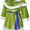 ドラクエ5のみかわしの服がおしゃれ【画像あり】