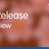 SFDC:Spring'14 Release Developer Preview Webinar (英語版) をみてみました