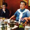 【開催報告】梶貴美男さん自己紹介セミナー