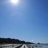 めっちゃポカポカ。 おすすめ:☆☆☆ ~写真で届ける伊勢志摩観光~