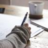 子供の作文の書き方|伝わる文章を書くコツ