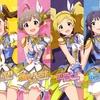 ミリシタ2周年記念イベント「UNI-ON@IR!!!!」アイドルポイントランキング2日目!