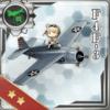 アメリカ軍艦載機の改修・更新まとめ