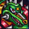 ロックマンX2攻略 ボス弱点まとめ(アニバーサリーコレクション)