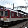 今日(7/18)・明日(7/19)の近江鉄道