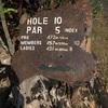 スラバヤゴルフ合宿2日目 Finna Golf (フィナゴルフ・カントリークラブリゾート) 完走できた。