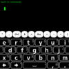 Nokia N9 デフォルトフォント変更&Terminalフォント設定