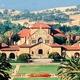 スタンフォード大から学ぶ!FXトレードルールを簡単に守る方法