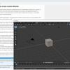 Blender 2.8のPython APIドキュメントを少しずつ読み解く 落とし穴 その9