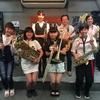 【島村楽器吹奏楽部】6/9(土)O.S.Wind Orchestraレポート