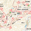 本格登山も高尾山から始めたほうがいい二つの理由