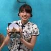 【6/19番組レポ】緊急生企画!?プレゼント選びセンス対決!!