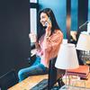生産性をあげたいなら、避けるべきスマホ習慣10