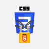 HTML、CSS設計方法!OOCSS、SMACSS、BEMについて