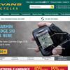 Garmin Edge 510 が今すぐ購入できるところ(2013/3/5時点)