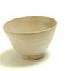 和物茶碗2 The tea bowl of Japan2