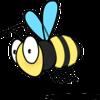 【恐怖】自宅のハチの巣を取り除こう【蜂、駆除】
