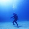 ♪貸切で安心、オープンウォーターおめでとう♪〜沖縄那覇慶良間ダイビングライセンス〜
