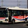 朝日自動車 2231