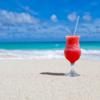 セブ島の気温と天気はどんな感じ?日本と比べて過ごしやすいの?