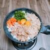 韓国料理?それとも台湾料理?